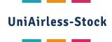 airless-stock.com