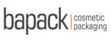 bapack.com