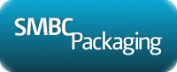 SmbcPackaging